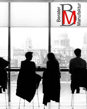 Consultant Manufacture - consulting, consultant
