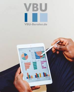 VBU - consulting, consultant