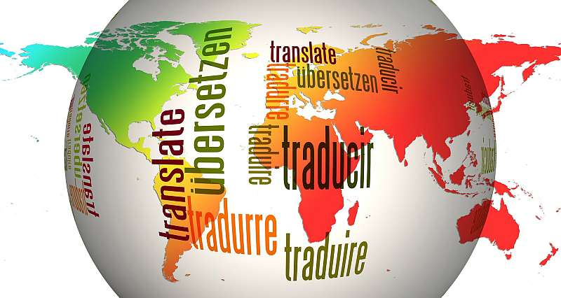 Language Learning Worldwide